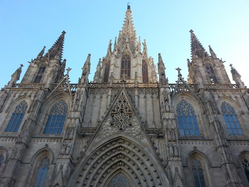 Barcelona_1_-_ridotta.jpg