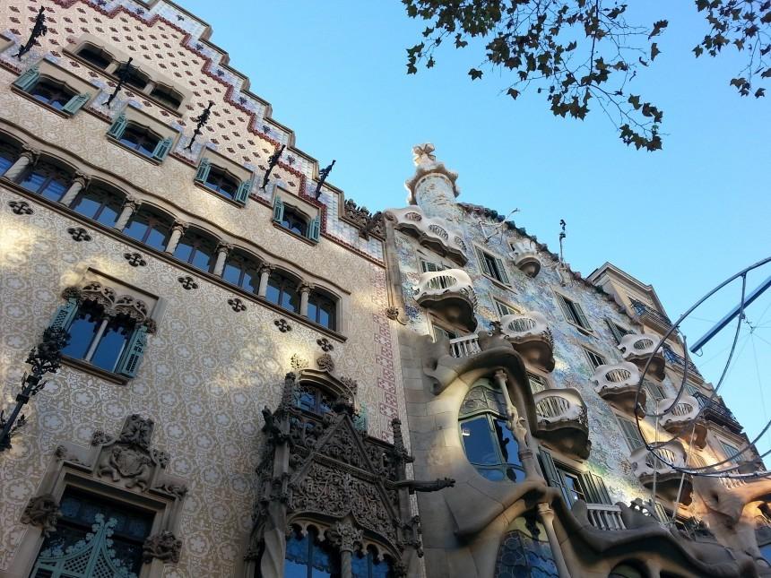 Barcelona_2_-_ridotta.jpg