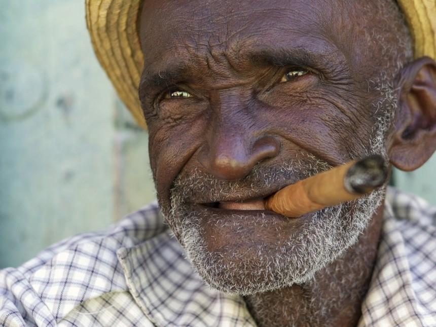 Cuba_-_ridotta.jpg