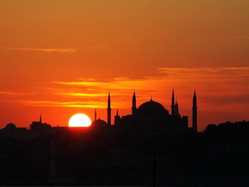Istanbul-_ridotto.jpg