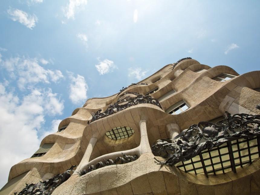 architectural-design-1866957.jpg