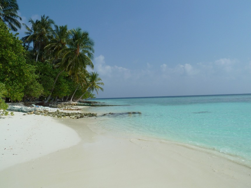 beach-2087657.jpg