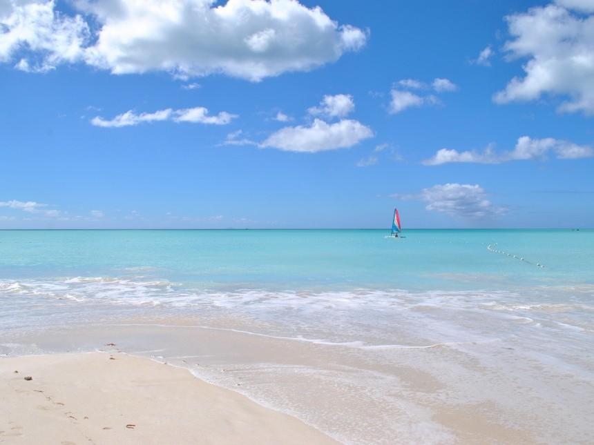caribbean-2011386.jpg
