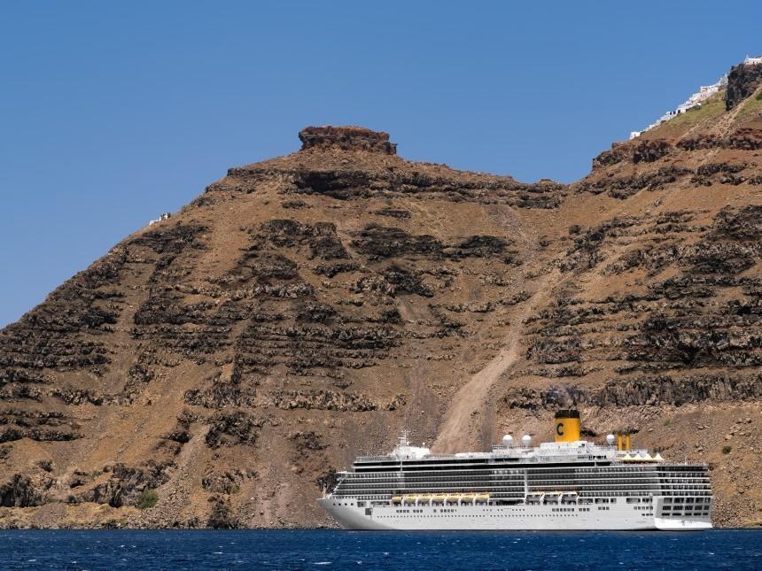 cruise-1655058.jpg