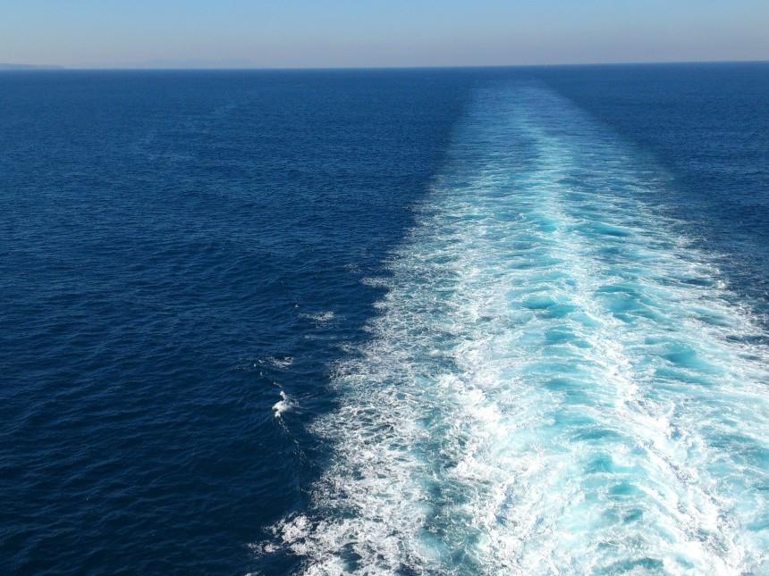 sea-11752481.jpg