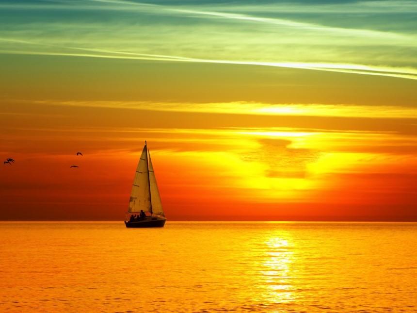 tramonto_in_barca_ridotto.jpg