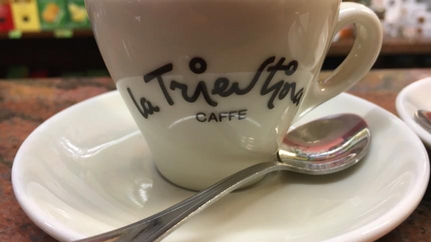 COFFEE_IN_TRIESTE.JPG