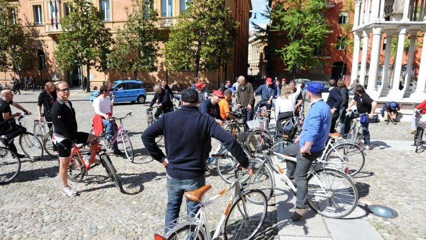 bike_tour_bologna_bologna.JPG