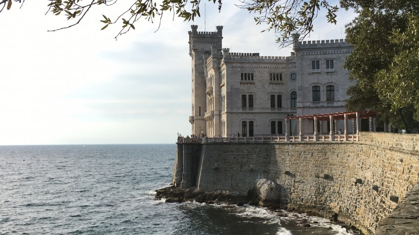 castello_miramare_trieste_vet_dmc_incentives.JPG