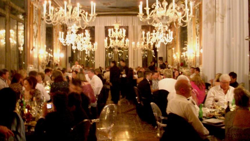 gala_dinner_venice_vet_dmc_italy.JPG