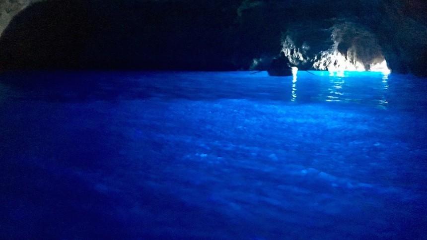 grotta_azzurra_vet_dmc_incentive.jpg
