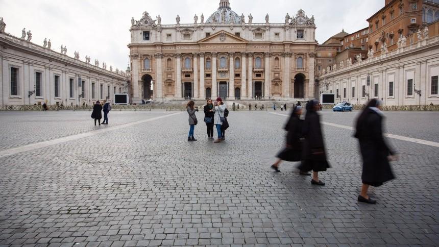 rome_incentive_vet_dmc_vatican.jpg