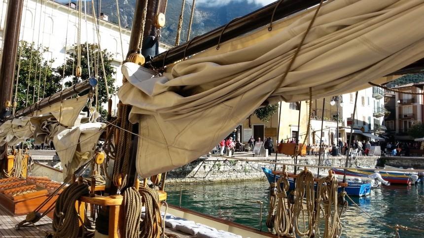 sailing_garda_vet_dmc_garda_see.jpg