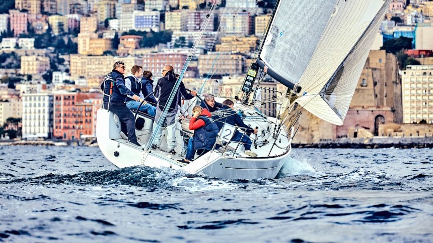 sailing_naples_incentive_vet_dmc.jpg