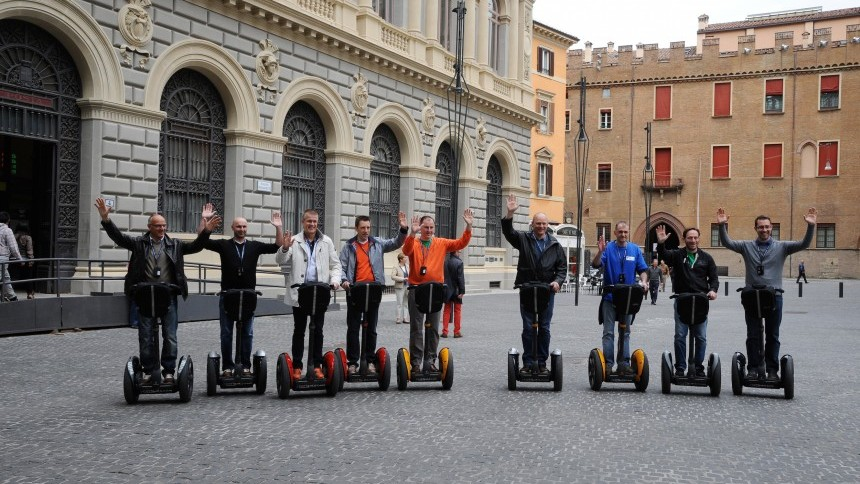 segway_tour_bologna_incentives.JPG