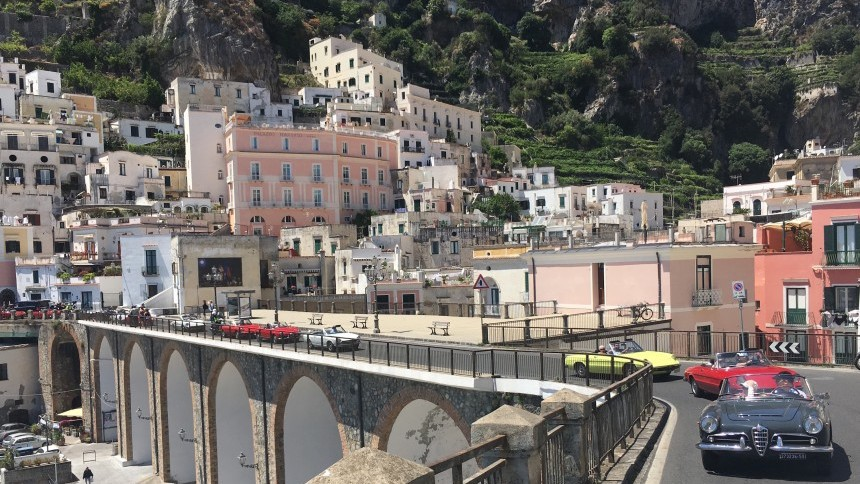 spider_tour_amalfi_coast.JPG