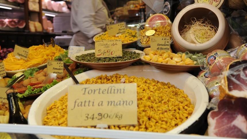 tortellini-bologna.jpg