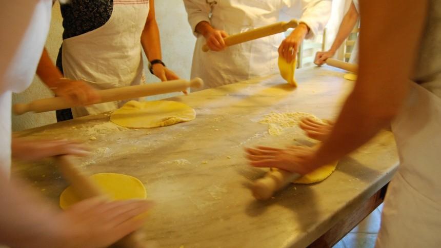 vetdmc_cooking_class_tuscany.jpg
