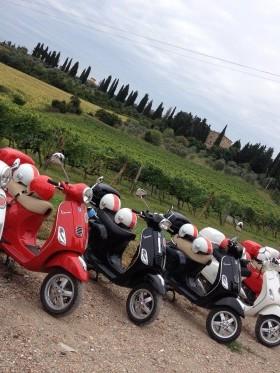 1.vespa_tour_toscana_.JPG