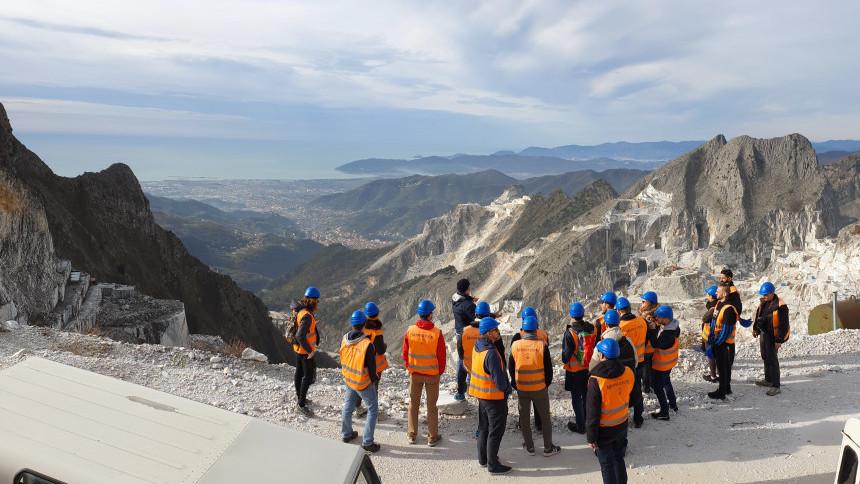 1._Carrara_.jpg