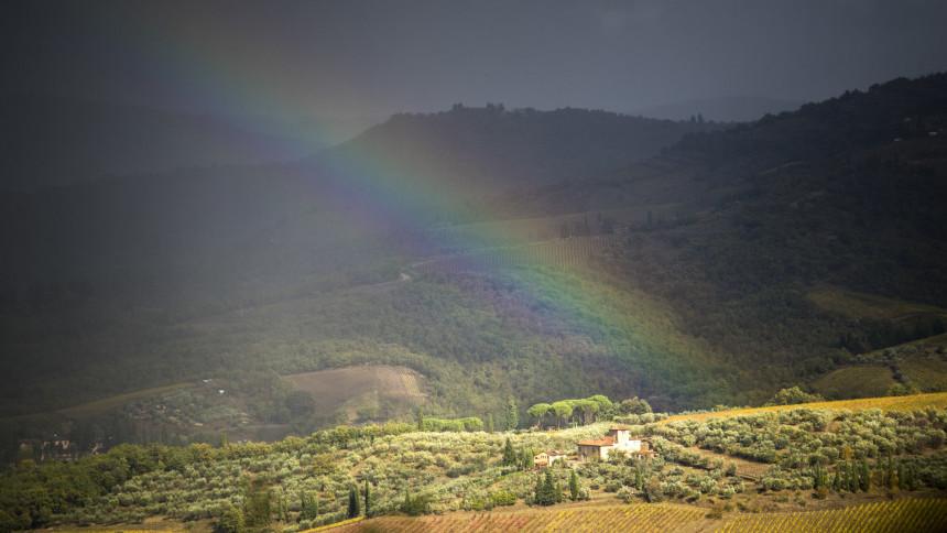 10._Toskana_Tour_landscape_(254)_copia_.JPG