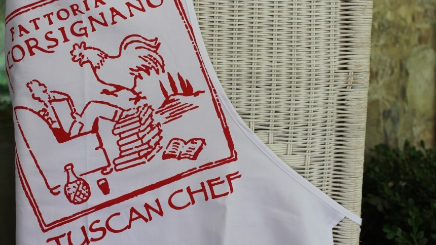 10.cooking_class_tuscany_.jpg