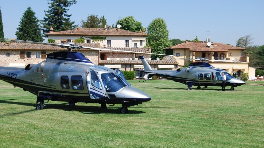 10.helicopter-incentive-tuscany-vet-dmc_.jpg