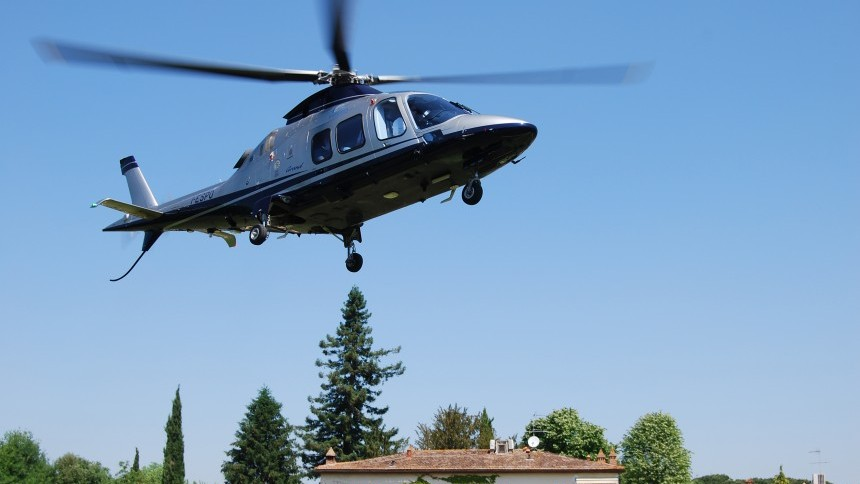 11.helicopter-incentive-tuscany-vet-dmc_.jpg