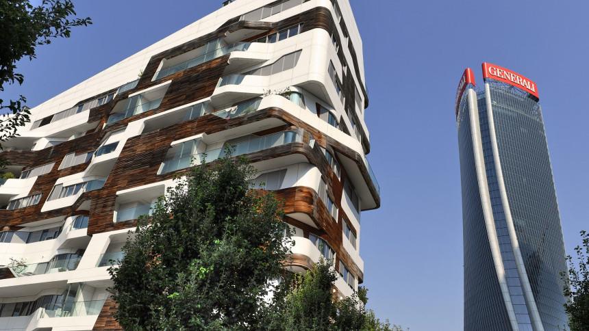 13._urbanisierung_tour_milan_.jpg