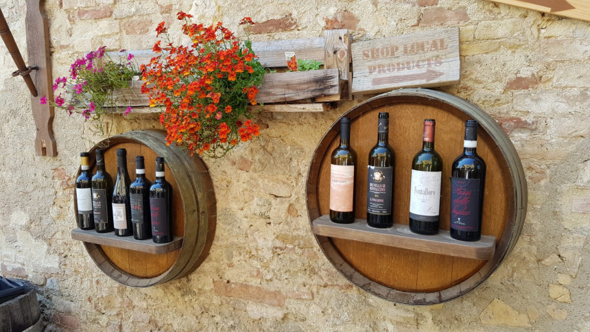 15.wine_tour_tuscany_.JPG