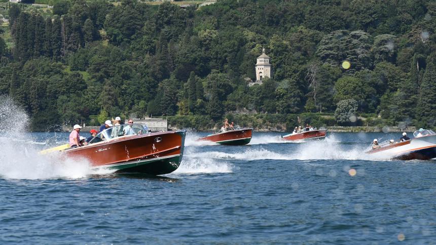2.riva_boat_tour_lake_como_.jpg