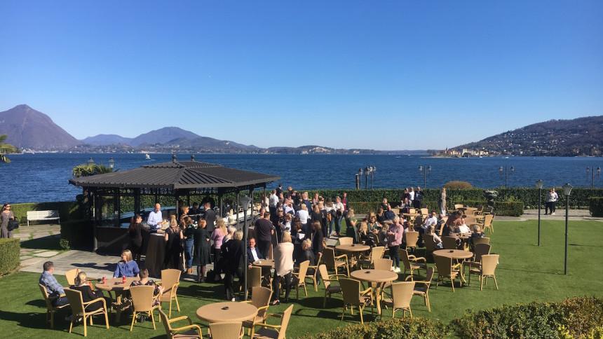 3._Lake_Maggiore_meetings_.JPG