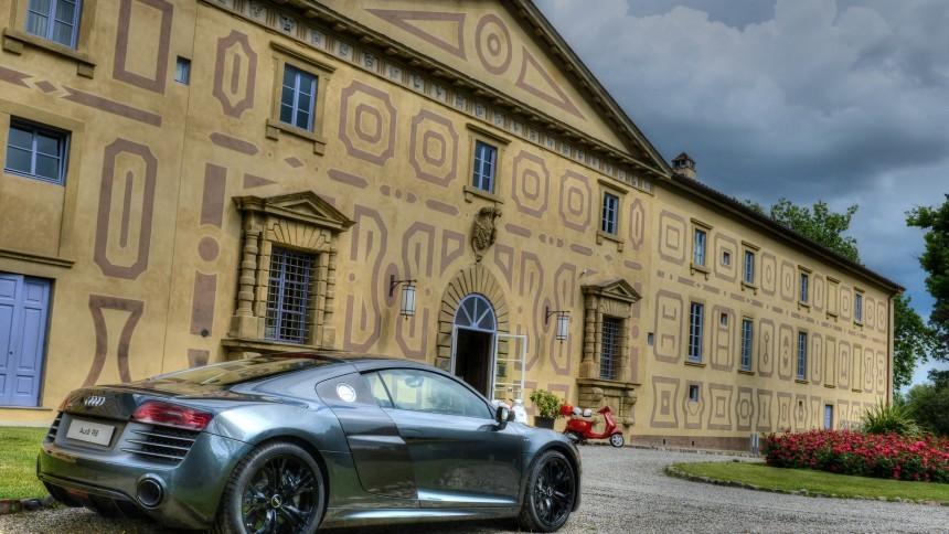 3._car_launch_tuscany_.jpg