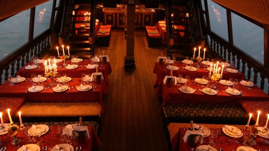 3.gala_dinner_venice_incenitve_.JPG