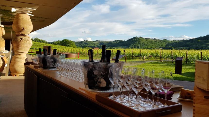 5.gala_dinner_florence_wine_.JPG