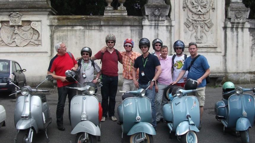 7.vespa_tour_rome_vet_dmc_.JPG