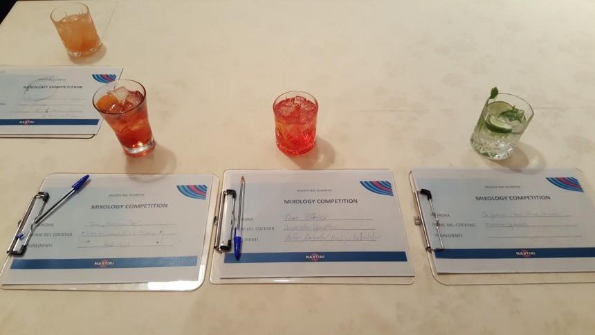 bar_challenge_italy_martini_vet_dmc.jpg