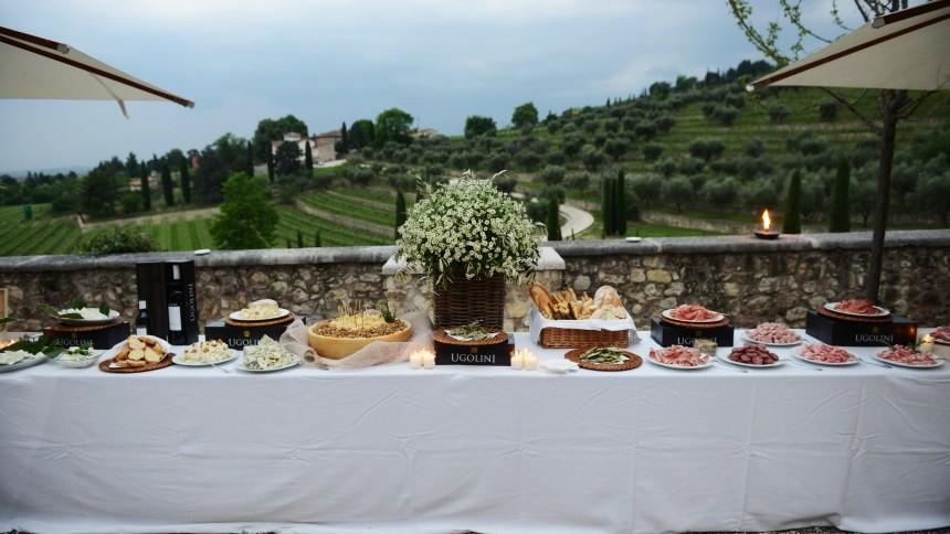 buffet-tenute-ugolini1.jpg