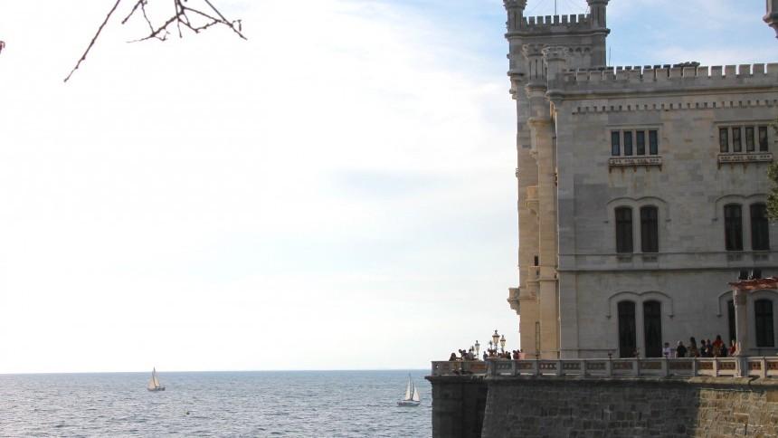 castello_miramare_incentive_in_trieste.jpg