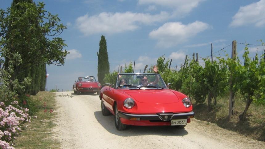 incentive_tuscany_vet_dmc_italy.JPG