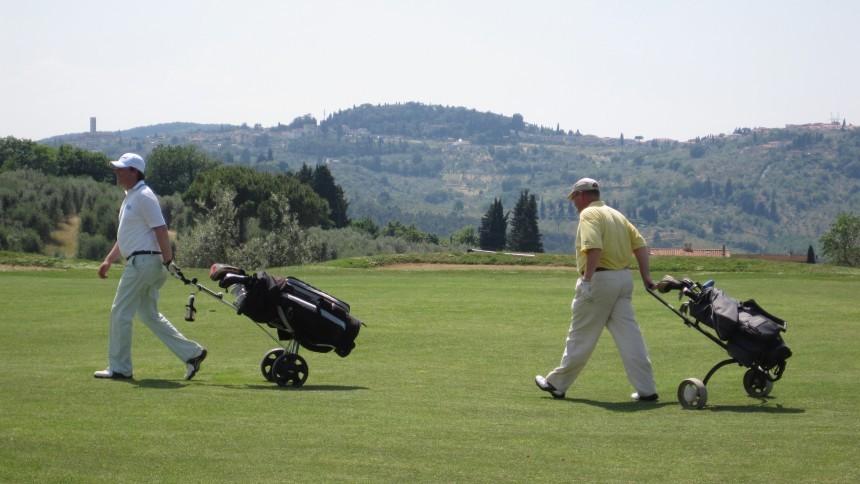 italy_incentiv_e_destination_golf.jpg