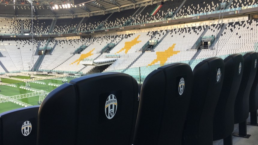 juventus_stadium_incentives_in_italy.JPG