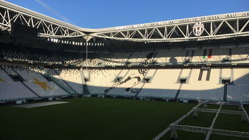 juventus_stadium_vet_dmc_italy.JPG