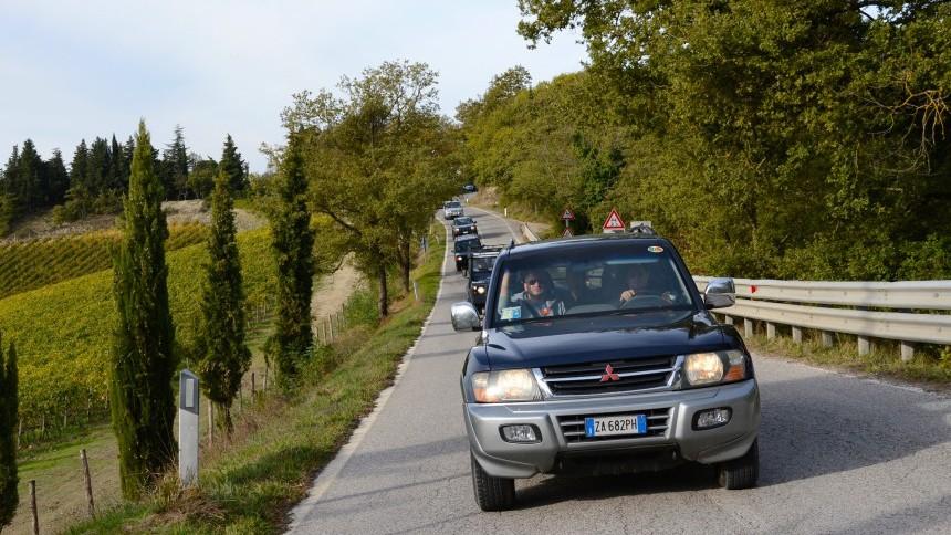 off_road_tuscany_vet_dmc_incentive.JPG