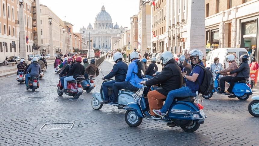 rome_incentive_destination.jpg