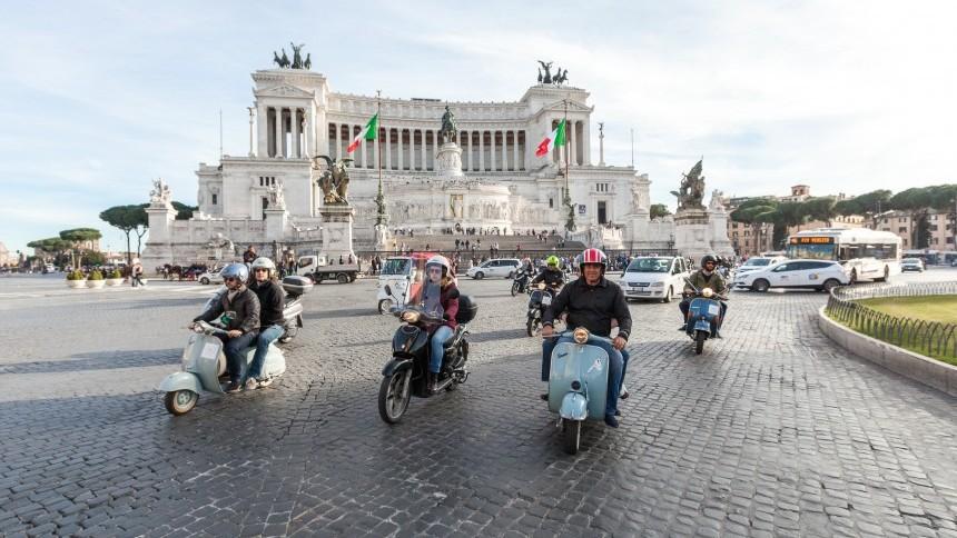 rome_incentive_destination_vespa_tour.jpg