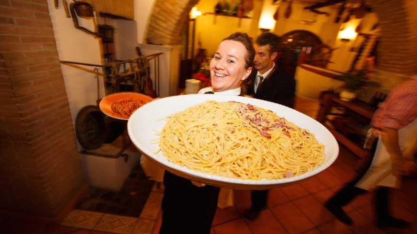 rome_italian_dinner_vet_dmc_italy.jpg