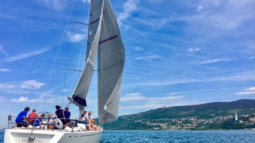 sailing_trieste_incentive_vetdmc.jpg