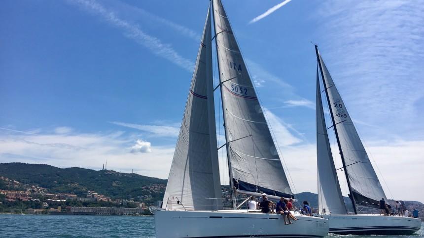 sailing_trieste_vet_dmc.jpg
