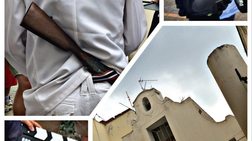 team_building_capri_movie_making_vet_dmc.jpg